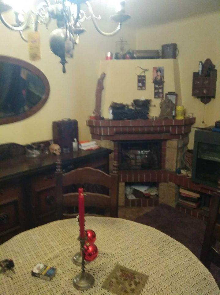 Mieszkanie 2-pokojowe Dębica, ul. Jana III Sobieskiego