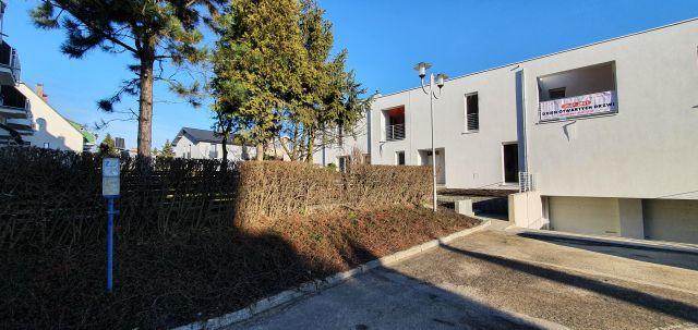 Mieszkanie 4-pokojowe Katowice Ligota, ul. Szafirowa