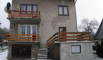 Mieszkanie 2-pokojowe Świnna