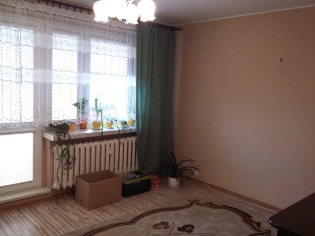 Mieszkanie 3-pokojowe Aleksandrów Łódzki, ul. gen. Władysława Sikorskiego 22