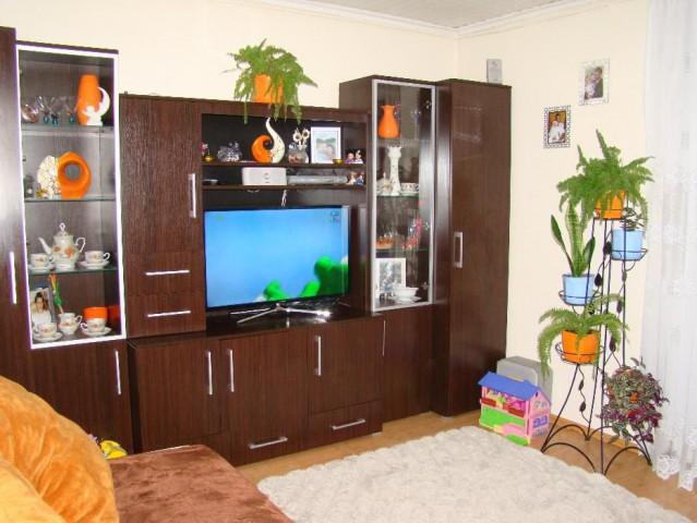 Mieszkanie 2-pokojowe Radomsko, ul. Piastowska