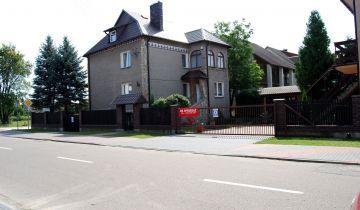 dom wolnostojący, 5 pokoi Ostrołęka Kaczyny-Wypychy, ul. Stanisława Wyspiańskiego. Zdjęcie 1