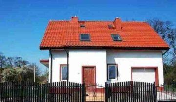 dom wolnostojący, 4 pokoje Wrocław Pawłowice, ul. Pawłowicka. Zdjęcie 1