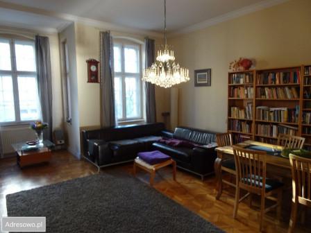 Mieszkanie 4-pokojowe Opole, ul. Augustyna Kośnego