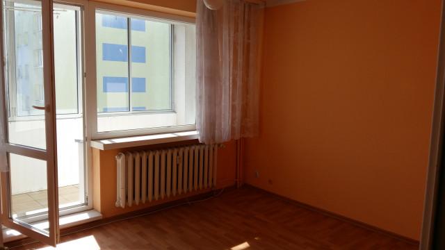 Mieszkanie 2-pokojowe Łódź Retkinia, ul. Olimpijska 5