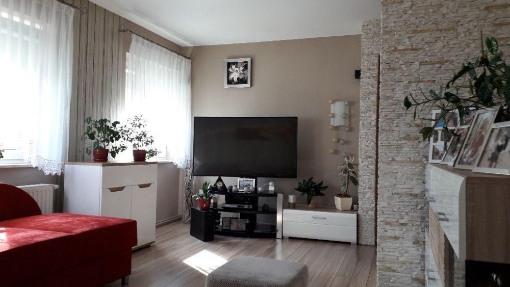 Mieszkanie 3-pokojowe Gdańsk Wrzeszcz, ul. Tadeusza Kościuszki