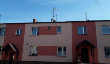 Mieszkanie 3-pokojowe Krzywiń, ul. Kościańska 76