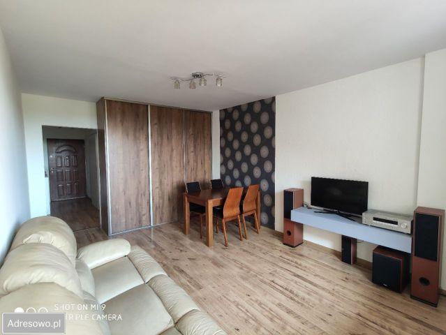 Mieszkanie 3-pokojowe Tychy, ul. Uczniowska