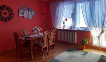 Mieszkanie 2-pokojowe Bydgoszcz Fordon, ul. Marcina Kromera. Zdjęcie 1