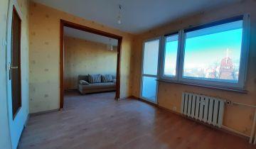 Mieszkanie 1-pokojowe Szczecin Niebuszewo, ul. Przyjaciół Żołnierza. Zdjęcie 1