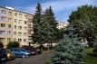 Mieszkanie 3-pokojowe Jelenia Góra Zabobrze, ul. Stanisława Moniuszki