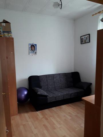 Mieszkanie 3-pokojowe Ostroszowice Jodłownik