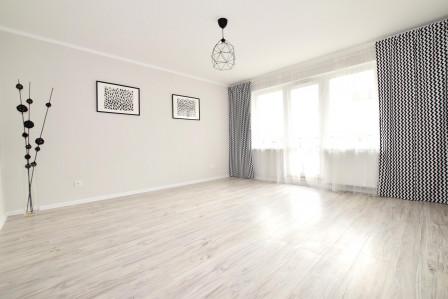 Mieszkanie 3-pokojowe Toruń Chełmińskie Przedmieście, szosa Chełmińska 160 J