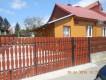 bliźniak Leżajsk, ul. Leśna