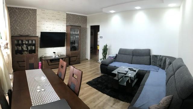 Mieszkanie 4-pokojowe Opole Grotowice, ul. Srebrna