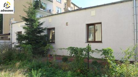 dom wolnostojący, 4 pokoje Lublin Śródmieście