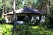 dom wolnostojący, 5 pokoi Jarki