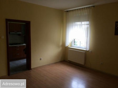Mieszkanie 4-pokojowe Drezdenko, ul. Kopernika 15