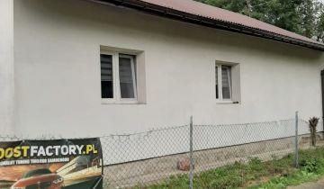 budynek wielorodzinny, 5 pokoi Strażów. Zdjęcie 1