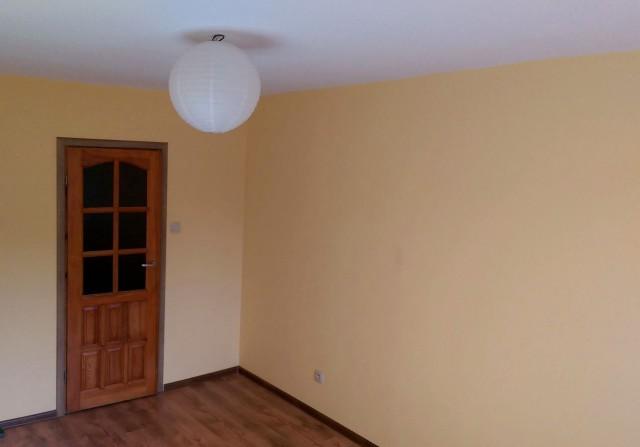 Mieszkanie 3-pokojowe Ząbkowice Śląskie, ul. Ciasna 21