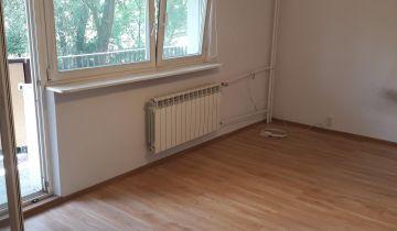 Mieszkanie 2-pokojowe Kraków Ruczaj, ul. gen. Stefana Grota-Roweckiego. Zdjęcie 1