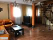 Mieszkanie 8-pokojowe Łódź Bałuty, ul. Przemysłowa