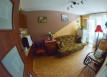 Mieszkanie 2-pokojowe Mińsk Mazowiecki Centrum, ul. Warszawska 103