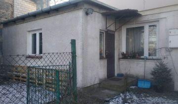 dom wolnostojący, 2 pokoje Wołomin