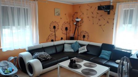Mieszkanie 4-pokojowe Kędzierzyn-Koźle Pogorzelec