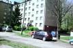 Mieszkanie 2-pokojowe Świętochłowice Centrum, ul. 1 Maja