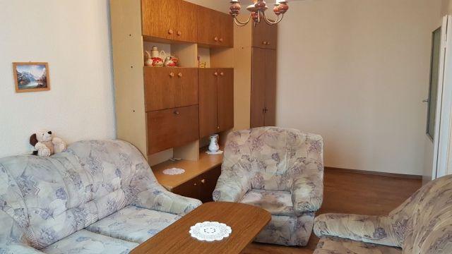 Mieszkanie 2-pokojowe Piekary Śląskie, ul. gen. Jerzego Ziętka