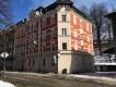Mieszkanie 1-pokojowe Wałbrzych Stary Zdrój, ul. Pocztowa 6