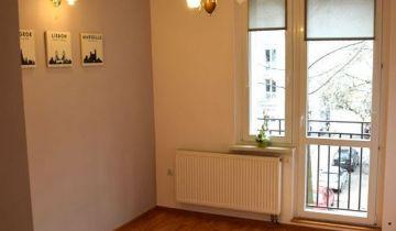 Mieszkanie 2-pokojowe Bytom Śródmieście, ul. Ignacego Chrzanowskiego. Zdjęcie 1