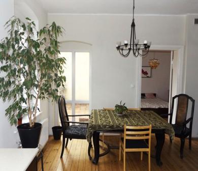 Mieszkanie 2-pokojowe Gniezno, ul. Wrzesińska 11