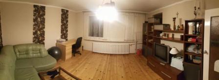 Mieszkanie 2-pokojowe Kluczbork