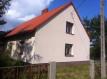 dom wolnostojący Opole Grudzice