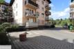 Mieszkanie 2-pokojowe Szczecin Warszewo, ul. Duńska