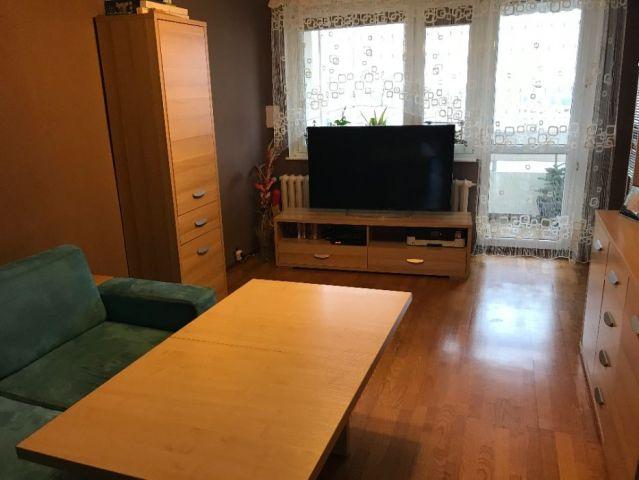 Mieszkanie 2-pokojowe Szczecin Niebuszewo, ul. Przyjaciół Żołnierza