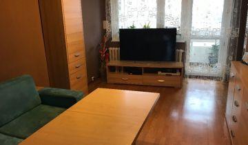 Mieszkanie 2-pokojowe Szczecin Niebuszewo, ul. Przyjaciół Żołnierza. Zdjęcie 1