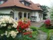 dom wolnostojący, 8 pokoi Kraków Wola Justowska, ul. Justowska