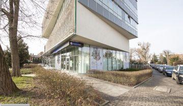 Biuro Wrocław Klecina, ul. Wałbrzyska. Zdjęcie 1
