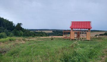 dom letniskowy, 2 pokoje Szklary. Zdjęcie 1