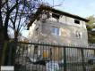 dom wolnostojący, 10 pokoi Warszawa Wawer
