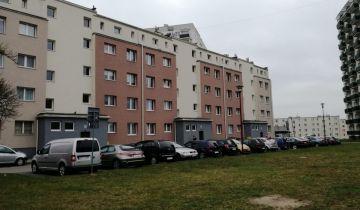 Mieszkanie 3-pokojowe Tczew, ul. Wyzwolenia