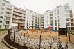 Mieszkanie 2-pokojowe Gdańsk Śródmieście, ul. św. Barbary 12