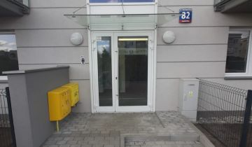 Mieszkanie 2-pokojowe Warszawa Białołęka, ul. Kartograficzna. Zdjęcie 1
