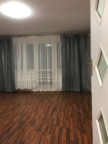 Mieszkanie 2-pokojowe Dąbrowa Górnicza, ul. Marcina Kasprzaka