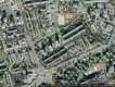 Mieszkanie 1-pokojowe Zielona Góra, ul. Rydza-Śmigłego 62