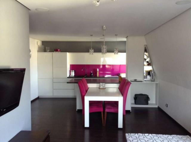 Mieszkanie 3-pokojowe Kłodzko