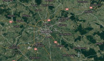 Mieszkanie 4-pokojowe Wrocław Śródmieście, ul. gen. Romualda Traugutta. Zdjęcie 1